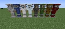 Dragon armor.png