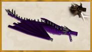 Lightning Dragon V2
