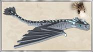 Ice Dragon V2