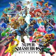 SQ NSwitch SuperSmashBrosUltimate 02 image420w