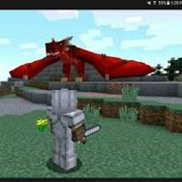 Dragon Fighting Tips Ice And Fire Mod Wiki Fandom Ice and fire mod 1.16.4/1.12.2 hopes to give you a true dragon experience. dragon fighting tips ice and fire mod