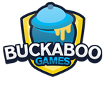 Buck-A-Boo Games Logo.png