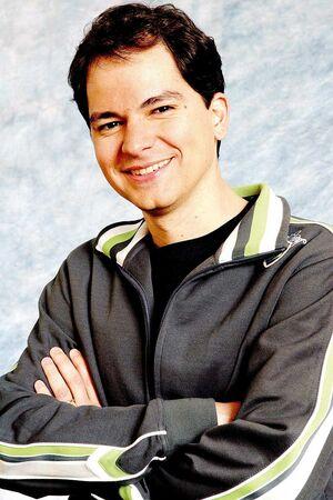 Carlos-Saldanha.jpg