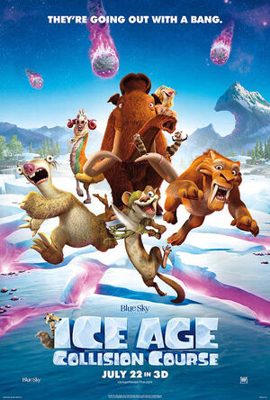 Ice Age Collision Course poster.jpg