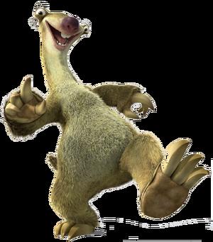 Sid Sloth.png