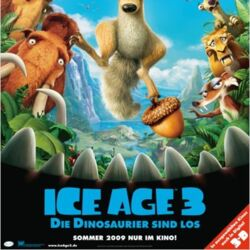 Ice Age 3 Poster.jpg