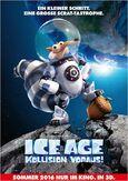 Ice Age 5 – Kollision voraus!