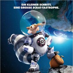 Ice Age 5 Poster.jpg