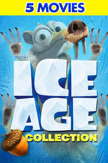 Iceagecollection.jpg