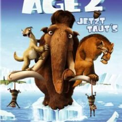 Ice Age 2.jpg