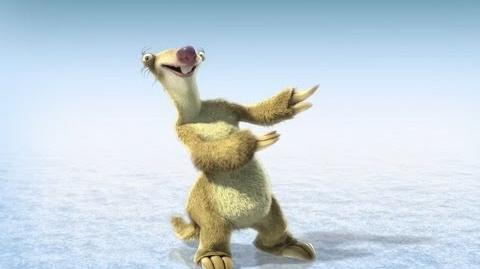 The_Sid_Shuffle_-_Ice_Age_Continental_Drift