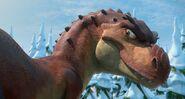 Mama Dino 3