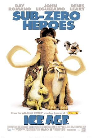 Ice Age (2002) Poster.jpg