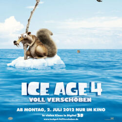 Ice Age 4.jpg