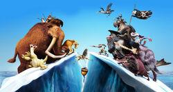 Ice Age 4 Slider.jpg