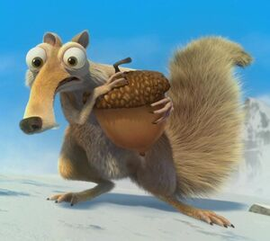 Scrat and acorn.jpeg