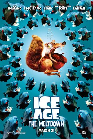Ice Age The Meltdown (2006) poster.jpg