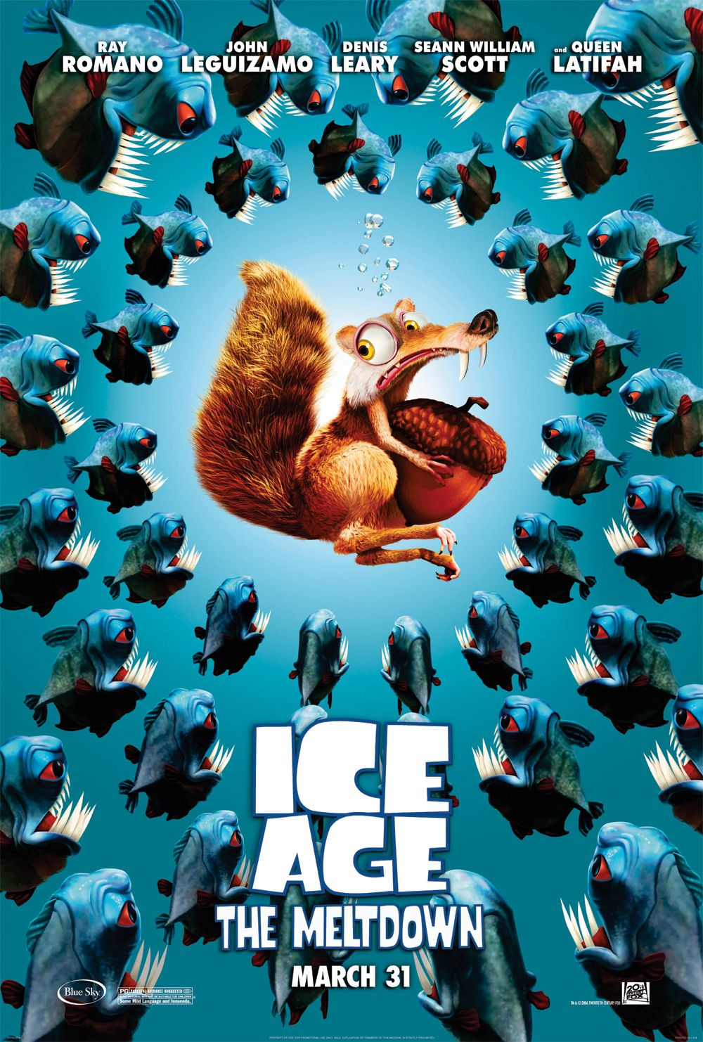 Ice age 2 the meltdown game music leapfrog leapster 2 games