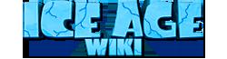 La Era de Hielo Wiki