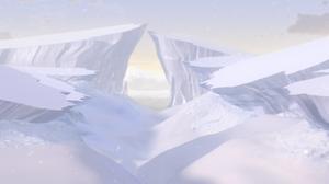 GlacierPass.png