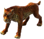 Animal-Leopard.png