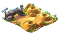 Clean burrows.png