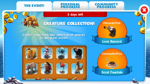 Creature Collection!.png