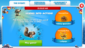 Spring Into Action!.png