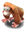 Animal-Ape.png