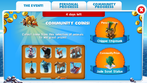 Community Coins!.png