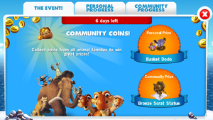 Community Coins! 2.png