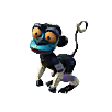 Monkeybaby.png