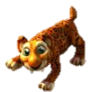 Baby leopard.png
