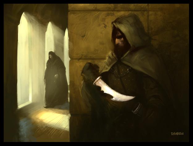 An assassin.jpg