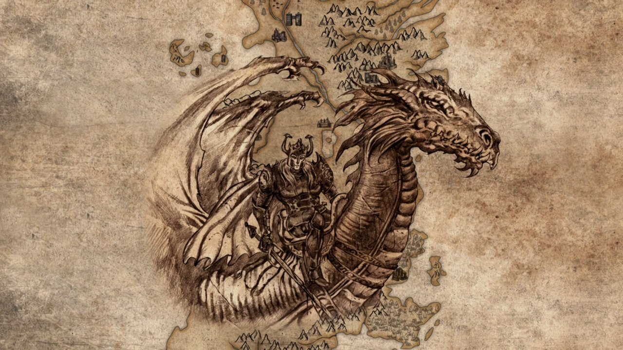 Aegon the conqueror.jpg