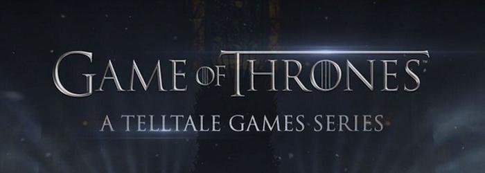 2398090-telltale game of thrones.jpg