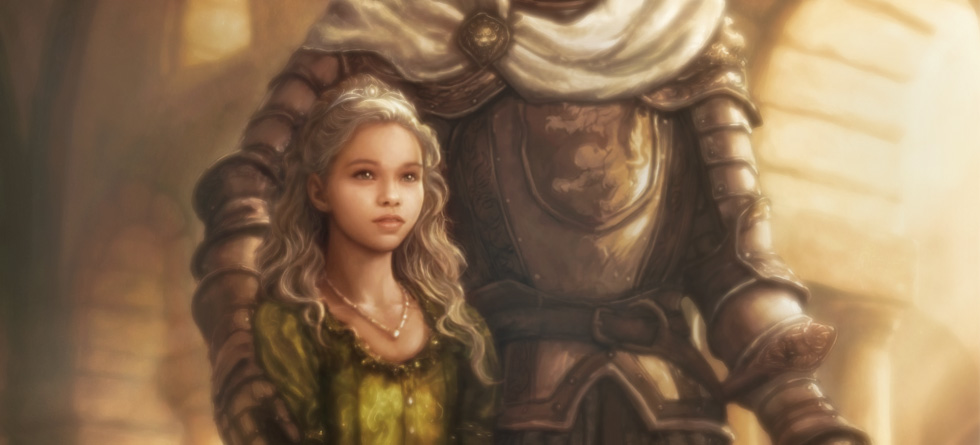 A game of thrones myrcella by thefirstangel-d65drsy.jpg