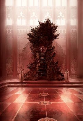 Iron Throne by Marc Simonetti.jpg