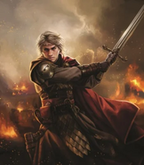 350px-Aegon the Conqueror