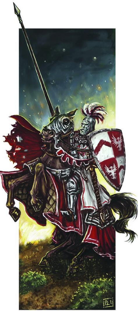 A knight.jpg