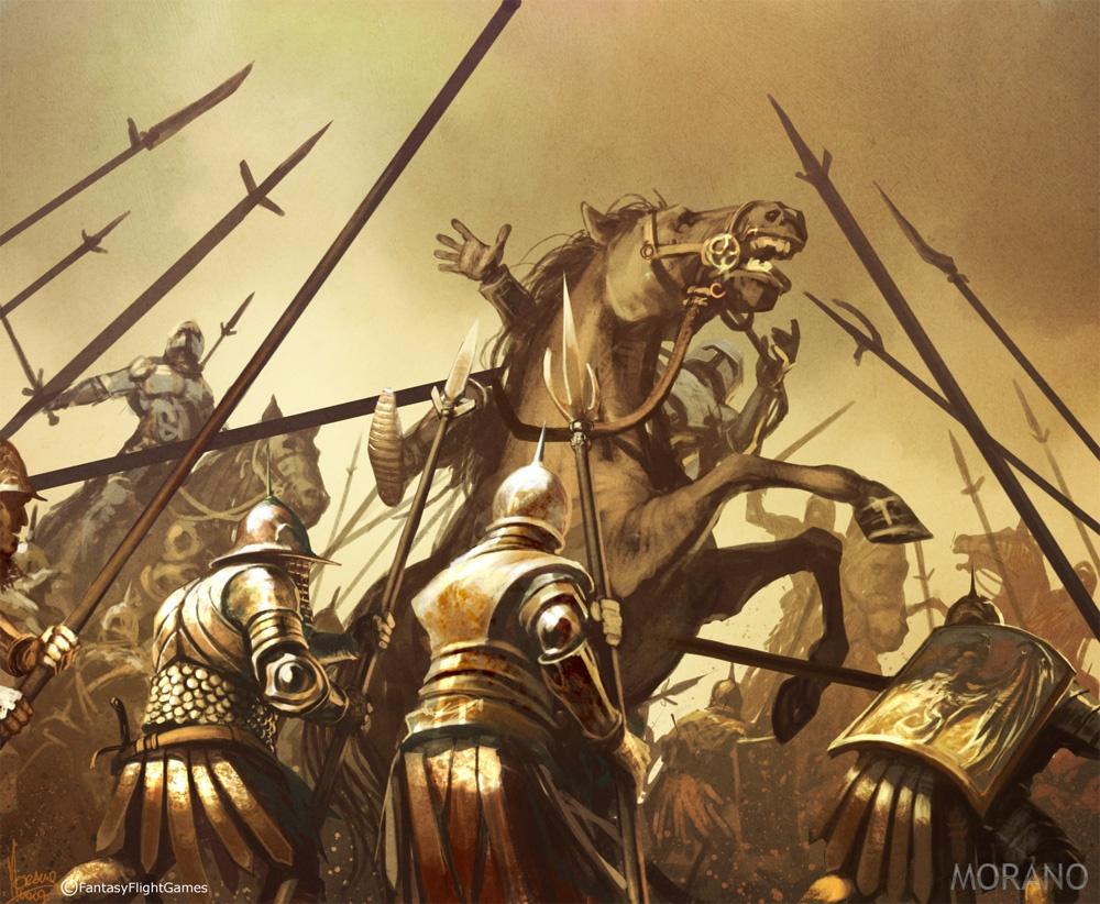 A spear brigade.jpg