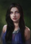 Elena-maria-vacas-ashara-dayne
