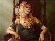 400px-Katherine Dinger CLannister