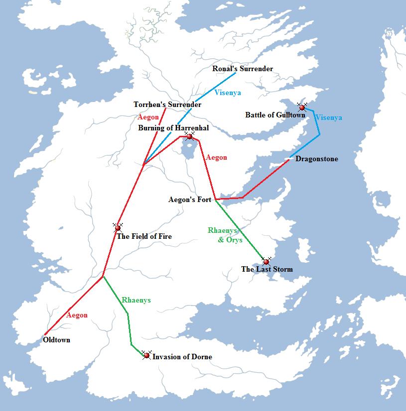 Aegon's Conquest.png