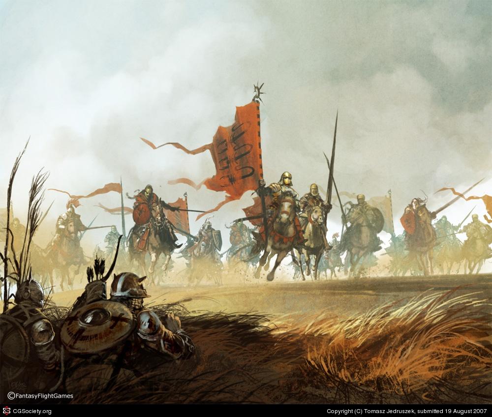 Army of scorpions.jpg