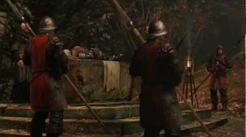 Game_of_Thrones_(RPG)_Riverspring_Trailer
