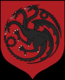 House-Blackfyre-Main-Shield.png