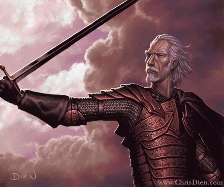 An old warrior.jpg
