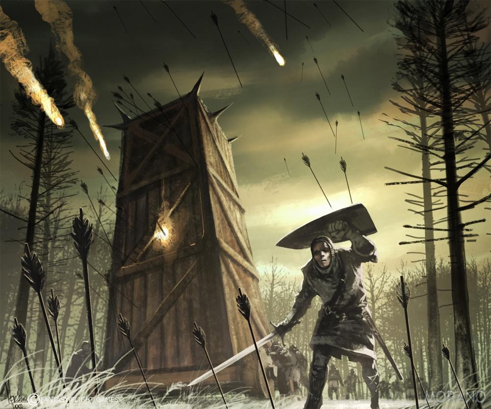 A siege tower.jpg