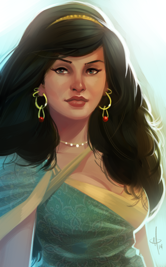 Arianne martell.png
